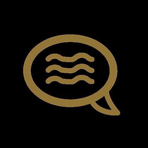 Logopedie Antwerpen